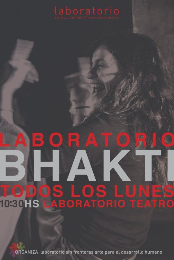 Clases gratis de teatro en barcelona